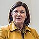 Wendy Reid