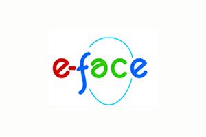 eface_Blog