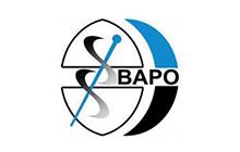 British Association of Prosthetists and Orthotists (BAPO)