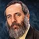 Emyr Benbow