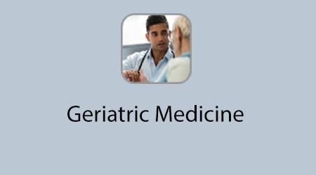 Geriatric Medicine_Banner-mobile