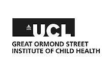 Institute of Child Health (UCL Great Ormond Street)