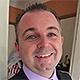Jason Westwood