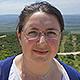 Nicole Eady