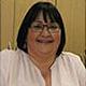 Jenny Ward