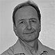 Jonathan Leach