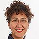 Yana Richens