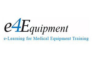 Medical Equipment_Blog