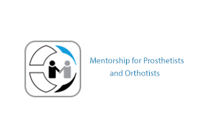 Mentorship for Prosthetists and Orthotists_Blog