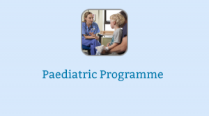 Paediatric Programme_Banner-mobile