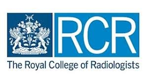 Royal College of Radiologists