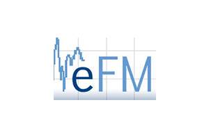 eFM_Blog