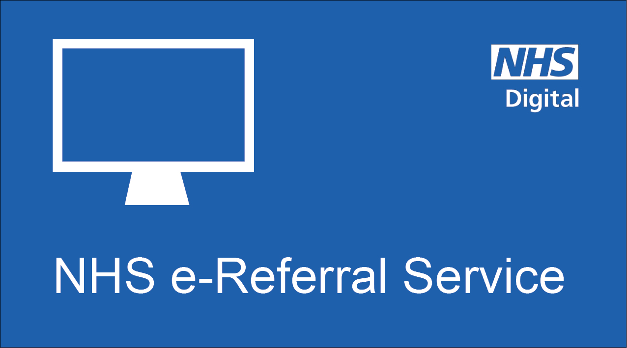 e-Referrals_Mobile