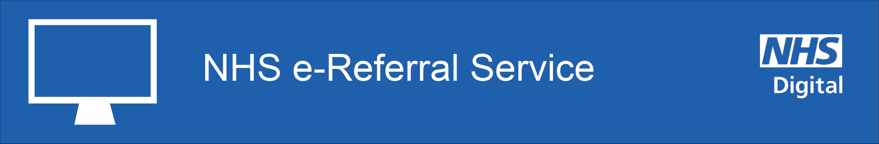 e-Referrals_Banner