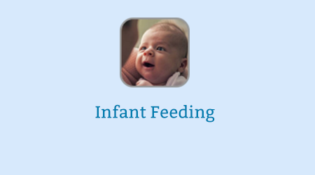 Infant Feeding_Banner-mobile