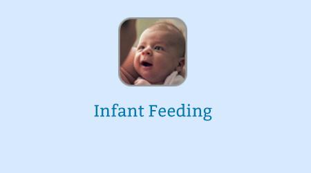 Infant Feeding_Banner-mobile
