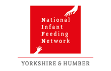 National Infant Feeding Network