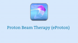 Proton Beam Therapy_Mobile Badge