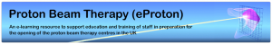 Proton Beam Therapy_Banner