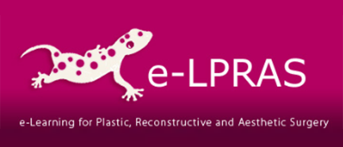 e-LPRAS_Latest News