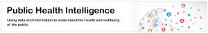 Public Health Intelligence_Banner