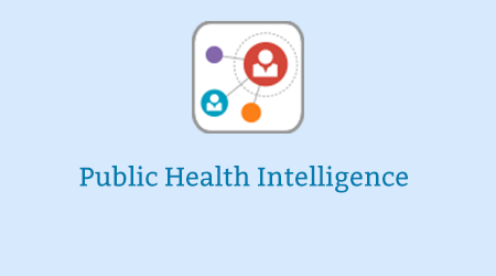 Public Health Intelligence_Mobile