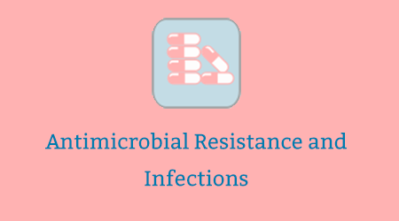 Antimicrobial Resistance and Infections_Banner-mobile