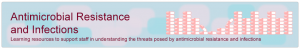 Antimicrobial_Resistence_banner_v3_1a