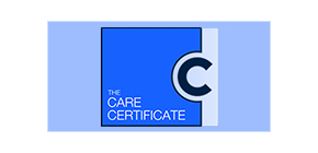Free Care Certificate e-learning programme for health and care workforce
