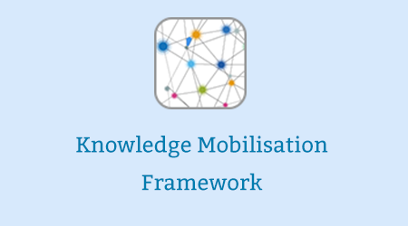 Knowledge Mobilisation Framework _Banner-mobile