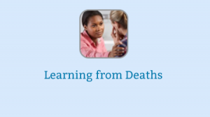 Learning-from-Deaths_mobile