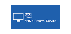 NHS e-Referral Service_Latest News