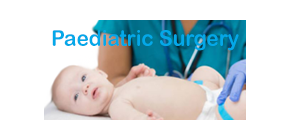 Paediatric Surgery_Latest_News