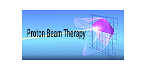Proton_Beam_Therapy_Latest_News