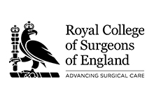 Royal College of Surgeons-Faculty of Dental Surgery