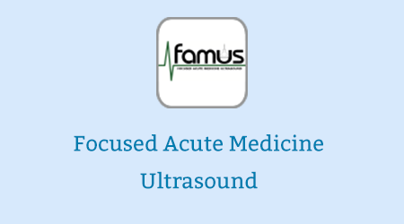 Focused Acute Medicine Ultrasound_Banner
