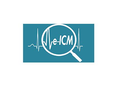 Intensive Care Medicine_Latest News