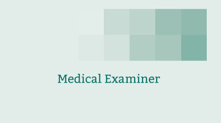 MedicalExaminer_Mobile