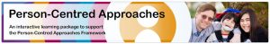 Person-Centred-Approaches_Banner