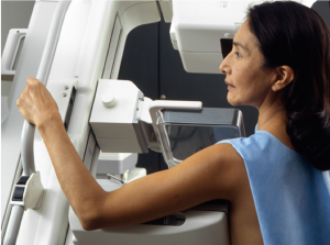 Update to Breast Imaging Sessions_Blog