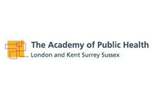 https://www.hee.nhs.uk/our-work/population-health/academy-public-health-london-south-east