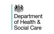 https://www.gov.uk/government/organisations/department-of-health-and-social-care
