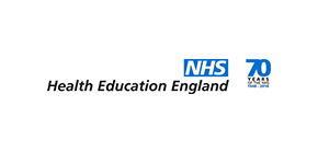 Health Education England_Latest News