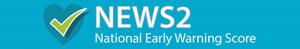 NEWS2_Banner