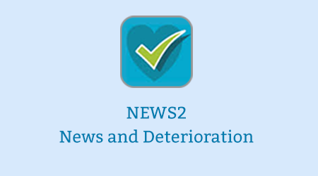News and Deterioration_Banner-mobile