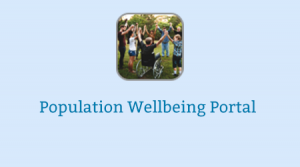 Population-Wellbeing-Portal_mobile