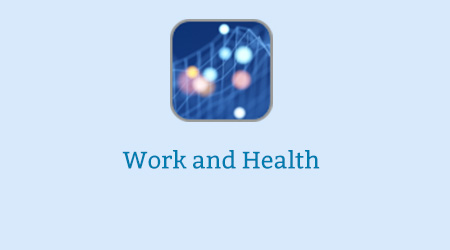 Work and Health_Banner-mobile