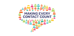 Making Every Contact Count_Blog