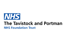 https://tavistockandportman.nhs.uk/