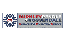Blackburn Community CVS (Community & Voluntary Services